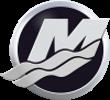 Mercury Marine Logo 100x100 - Mercury Marine Jobshop Software