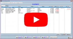 TEC calibration 300x161 - TEC_calibration