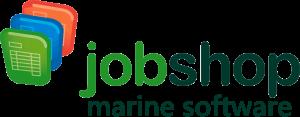 Job Shop Marine Reduced Height 300x117 - Job Shop Marine
