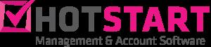HotStart 300x67 - HotStart
